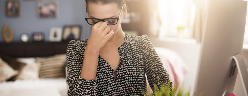 4 Ways to Avoid Headaches in Your Home