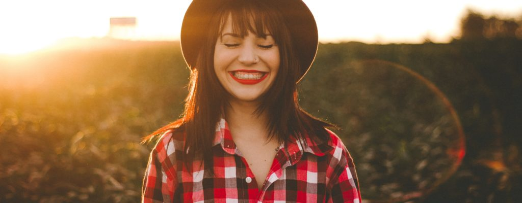 Apply These 5 Secret Techniques to Improve Your Mood Naturally